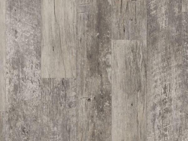 Klebe-Vinyl Van Gogh Aged Redwood