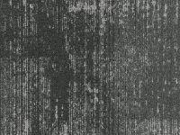 Modulyss Teppichfliese Dusk 93B