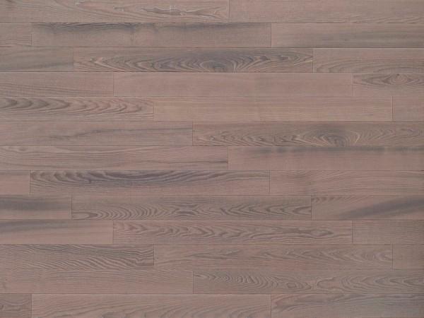 JOKA Massivholzdiele 910 Castilla Thermoesche creme V4