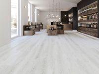 Vorschau: Vinylboden Design 555 Sawn Sugar Oak