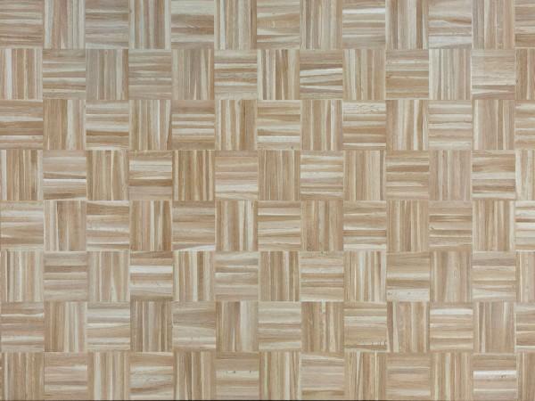 JOKA Massivholz Mosaikparkett 620 Eiche Gestreift