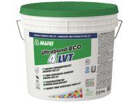 Vinylbodenkleber Mapei Ultrabond Eco 4 LVT