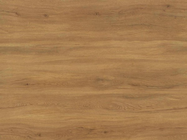 Vinylfertigparkett Design 230 HDF Tradition Oak