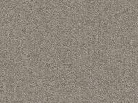 Modulyss Teppichfliese Millennium Nxtgen 102