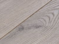 Vorschau: BERRYALLOC Laminat Impulse V4 Gyant Light Grey Detail