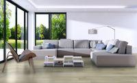 Vorschau: TFD Floortile Klickvinyl Elements 1605-B Rigid Wohnzimmer