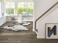 Vorschau: BERRYALLOC Laminat Eternity Long Cracked XL Brown Raum
