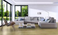 TFD Floortile Klebevinyl Style Register HC7260-4 Wohnzimmer