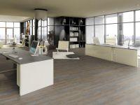 Vorschau: Gunreben Klickvinyl Vinylboden Home Pluto