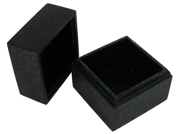 Kosmetikbox Granite