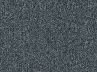Vorschau: Modulyss Teppichfliese Step 994