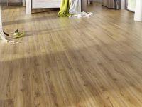 Vorschau: JOKA Design 555 Click Designboden Cozy Oak