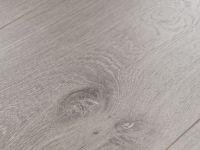 Vorschau: BERRYALLOC Laminat Ocean V4 Spirit Light Grey Detail