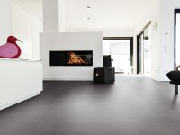 Enia Designboden Toulouse Granite grey 3