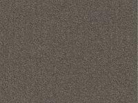 Vorschau: Modulyss Teppichfliese Millennium Nxtgen 847