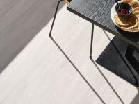 Vorschau: BERRYALLOC Vinyl Planks Spirit Pro Gluedown Elite Beige Ansicht