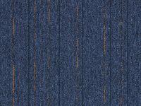 Modulyss Teppichfliese First Straightline 507