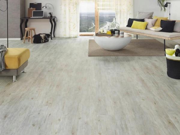JOKA Designboden 555 Nordic Oak