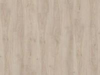 Vorschau: Vinylboden Design base.59 Eiche V401