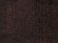 Vorschau: Modulyss Teppichfliese Dusk 82M