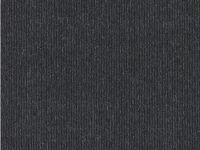 Vorschau: Modulyss Teppichfliese Opposite 579