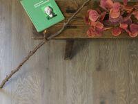 BerryAlloc Parkett Exclusif Regular Long Canopée Oak
