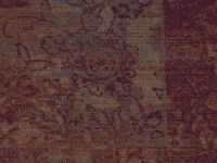 Modulyss Teppichfliese Patchwork 351