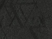 Vorschau: Modulyss Teppichfliese MXTURE 965