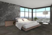 TFD Floortile Klebevinyl Style Register HC7260-14