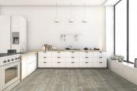 TFD Floortile Klebevinyl Style Pro 7