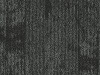 Vorschau: Modulyss Teppichfliese TXTURE 961