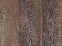 BERRYALLOC Vinyl Planks Spirit XL Gluedown Bay of Fires