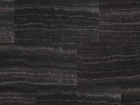Vorschau: Klick Vinyl Starclic Stone Steinoptik Napoli
