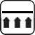 WAERMEDURCHLASSWIDERSTAND_DESIGNFLOORING