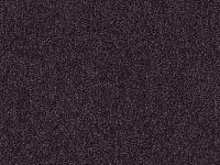 Modulyss Teppichfliese Spark 482
