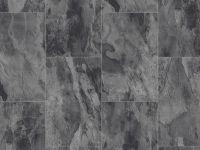 JOKA Naturdesignboden 833 Slate carbon