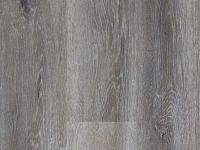 BERRYALLOC Vinyl Gluedown Spirit Home French Grey