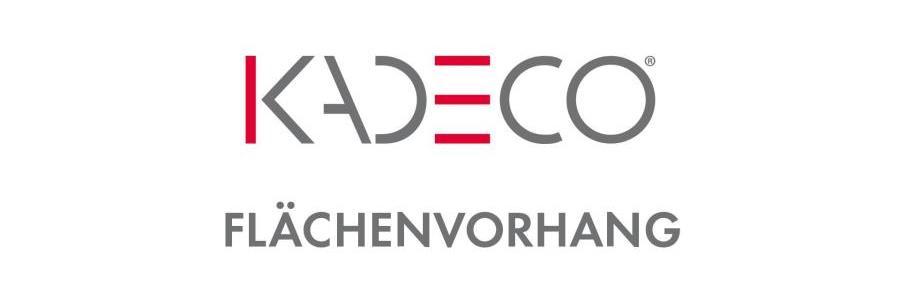 kadeco-logo-flaechenvorhang