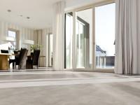 Vorschau: Enia Designboden Linz Screed 3