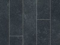 BERRYALLOC Laminat Finesse Stone Dark Grey