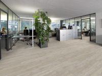Vorschau: Vinylboden XL-Format Versailles Oak white