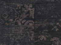 Vorschau: Modulyss Teppichfliese Patchwork 592