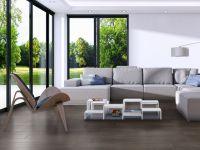 TFD Floortile Magnetboden Innovative Register MAG-RE15-4 Wohnzimmer