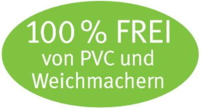 PVC freier Boden