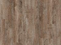 Vorschau: Vinylboden Design 555 Brown Driftwood