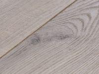 Vorschau: BERRYALLOC Laminat Finesse Gyant Light Grey Detail