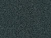 Vorschau: Modulyss Teppichfliese Millennium Nxtgen 511