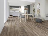 Vorschau: JOKA Design 330 Click Designboden Brown Limed Oak