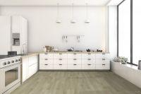 TFD Floortile Klickvinyl Elements 1605-A Rigid Küche