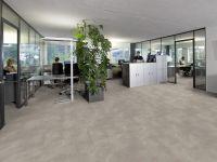 Vorschau: Enia Designboden Linz Screed 1